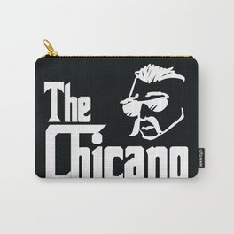 The Chicano (Godfather) Carry-All Pouch