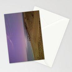goodmorning Stationery Cards