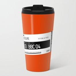 MJN Air Travel Mug