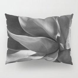 Agave Plant Pillow Sham