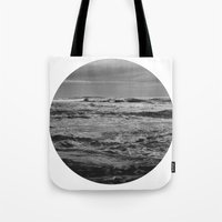 infinite Tote Bags featuring infinite by Maria