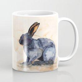 BUNNY#6 Coffee Mug