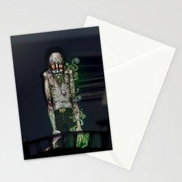 il Drogato Stationery Cards
