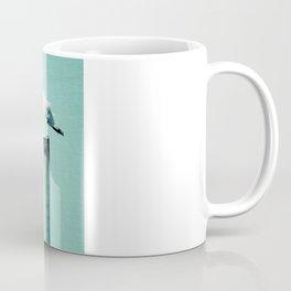 3 sea guls Coffee Mug