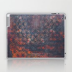 For A Special Person Laptop & iPad Skin