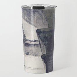 inception Travel Mug