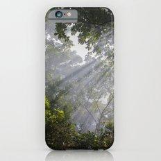 I Saw The Light iPhone 6s Slim Case