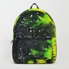 Hope Galaxy Backpack