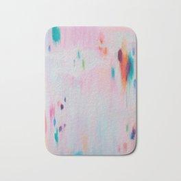 Exponent of Breath Bath Mat
