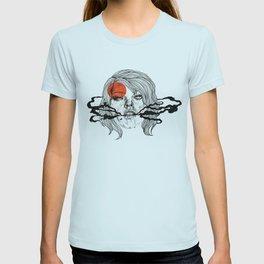O-Face T-shirt