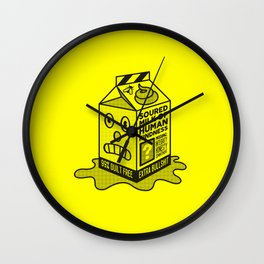 Another Election... Wall Clock