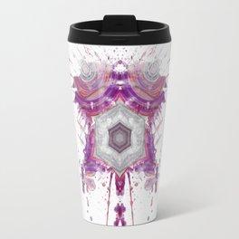 Inkdala LXVII Travel Mug