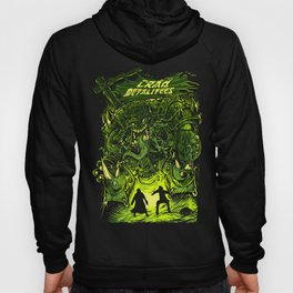 Gigantic Entity Hoody