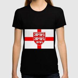 Saint Georges Day T-shirt