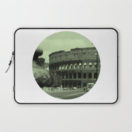 Colosseum #2 Laptop Sleeve