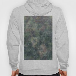 Abstract 201 Hoody