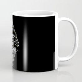 Mystical Femme Coffee Mug