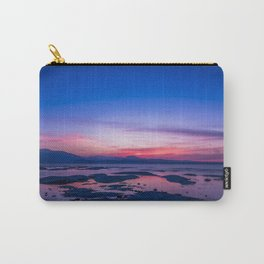 Garda Lake Carry-All Pouch