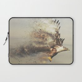 Stormhawk Laptop Sleeve