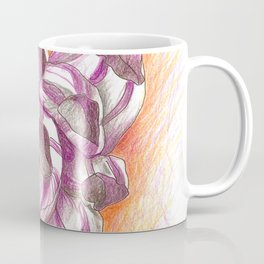 crustaceo, crustaceous Coffee Mug
