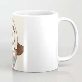Sk8 or Fly? Coffee Mug