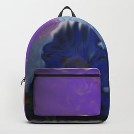 Harmony Tree Backpack