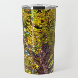 Spectacular View Travel Mug