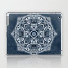 Natural Blueprint Laptop & iPad Skin