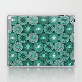 Geometrix 107 Laptop & iPad Skin