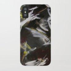 VENTURA Slim Case iPhone X