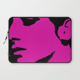 BARBRA STREISAND WORLD TOUR DATES 2019 BATAGOR Laptop Sleeve