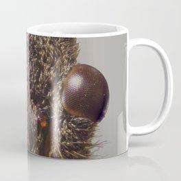Western Conifer Seed Bug Coffee Mug