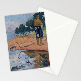 Haere Pape Stationery Cards