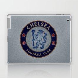 The Blues Laptop & iPad Skin