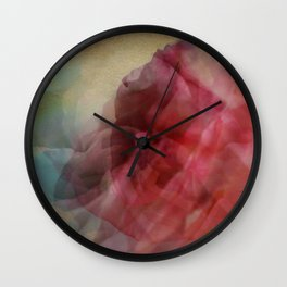 Urania Wall Clock
