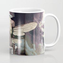 Protoype Coffee Mug