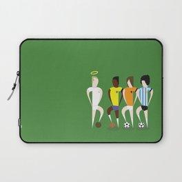 The Greatest Laptop Sleeve