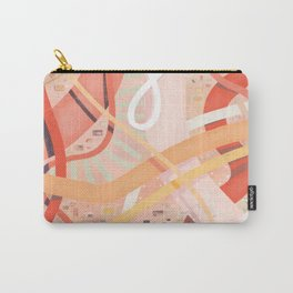 Candylane   Carefree Carry-All Pouch