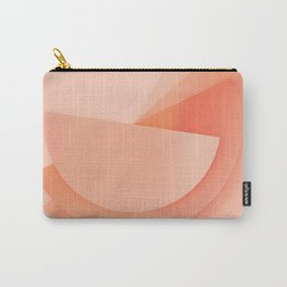Spectacular decline Carry-All Pouch