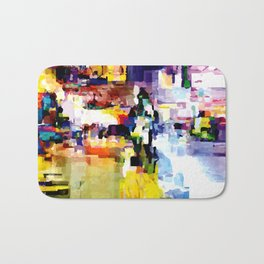 Surprise Me Bath Mat