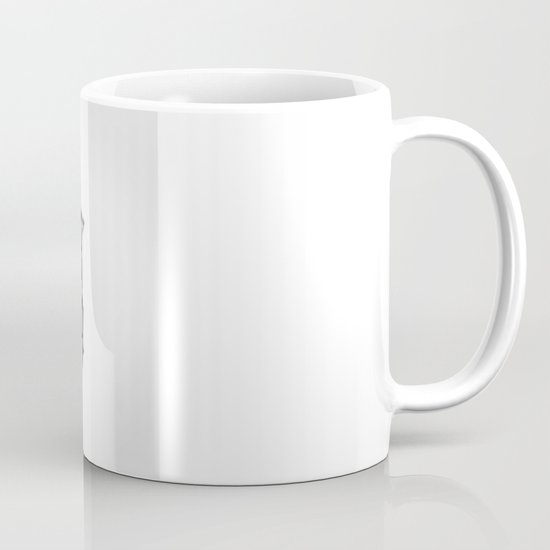 New Fashion Mug