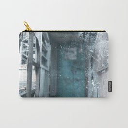Corridor Carry-All Pouch
