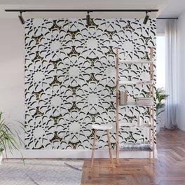 ornamental Wall Mural
