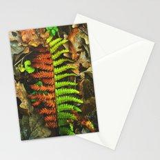 hard choise Stationery Cards