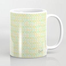 Soft Summer. Mug