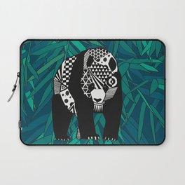 Pandaboo Laptop Sleeve