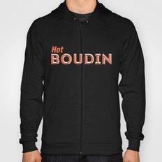 Hot Boudin Hoody