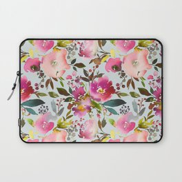 Summer Fresh Vol. 4 Laptop Sleeve