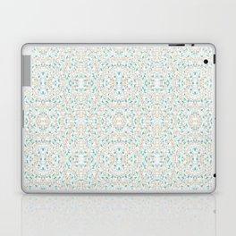 Summer Lovin Laptop & iPad Skin
