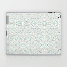 Summer Lovin Laptop & iPad Skin